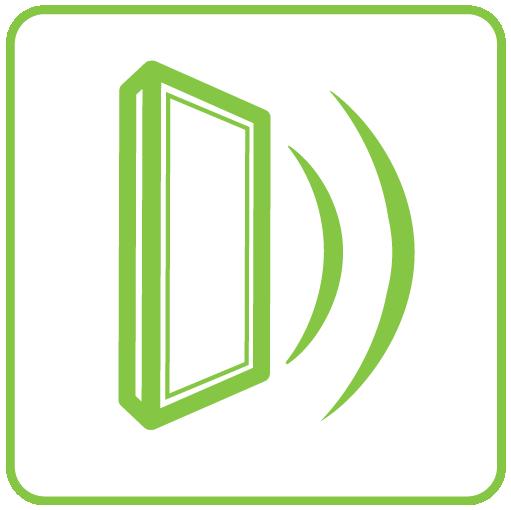 iSoniC SoundConcept