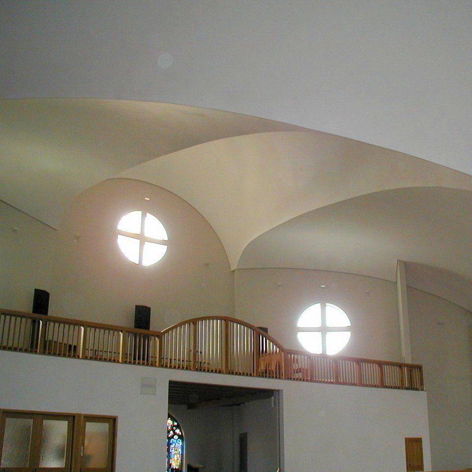 Kirche Schwaigern
