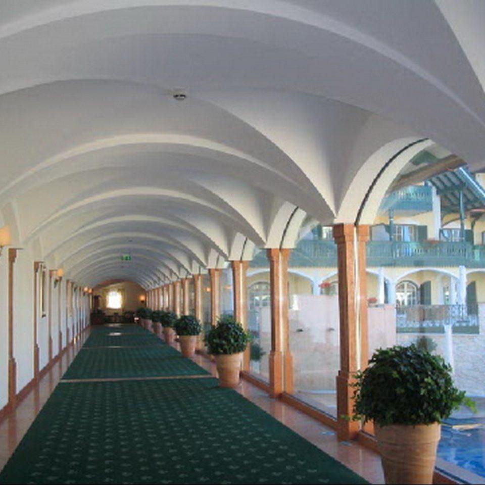 Gasthof Friesacher, Salzburg